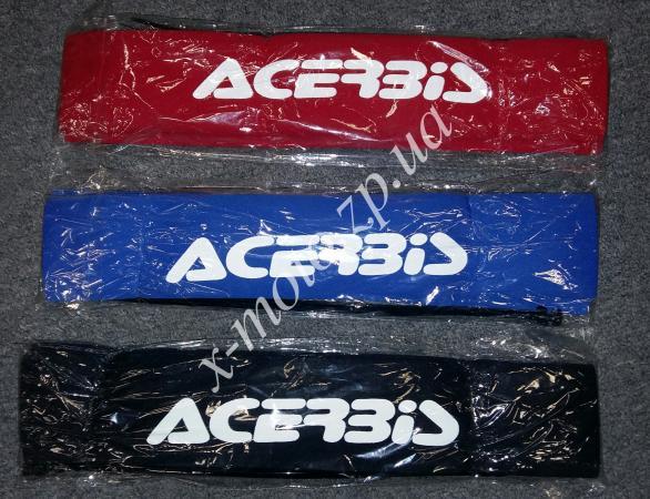Неопреновые чулки Acerbis