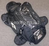 Сумка на бак Alpinestars Tech Aero Tank Bag